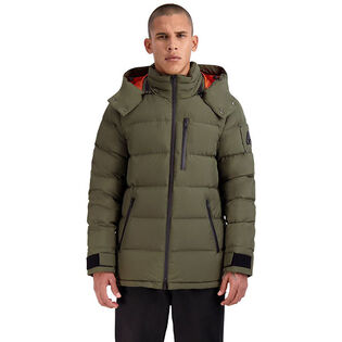 Men's Viamonde Jacket