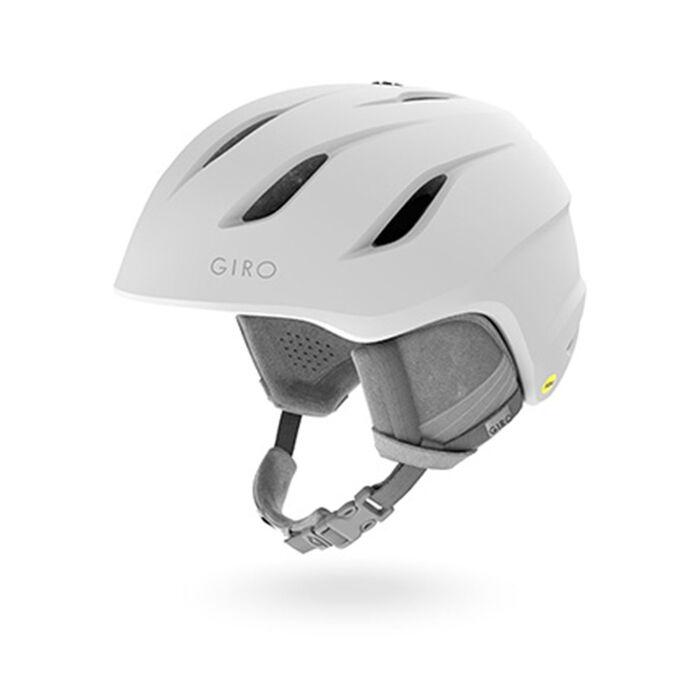 Era™ MIPS® Asian Fit Snow Helmet