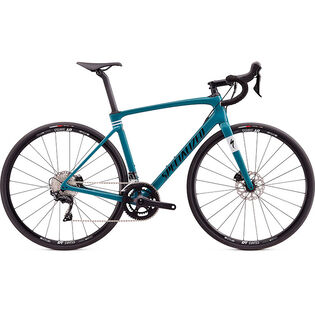 Roubaix Sport Bike [2020]