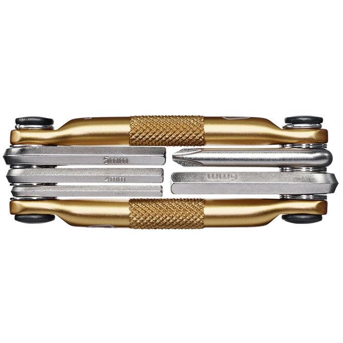 M5 Multi-Tool