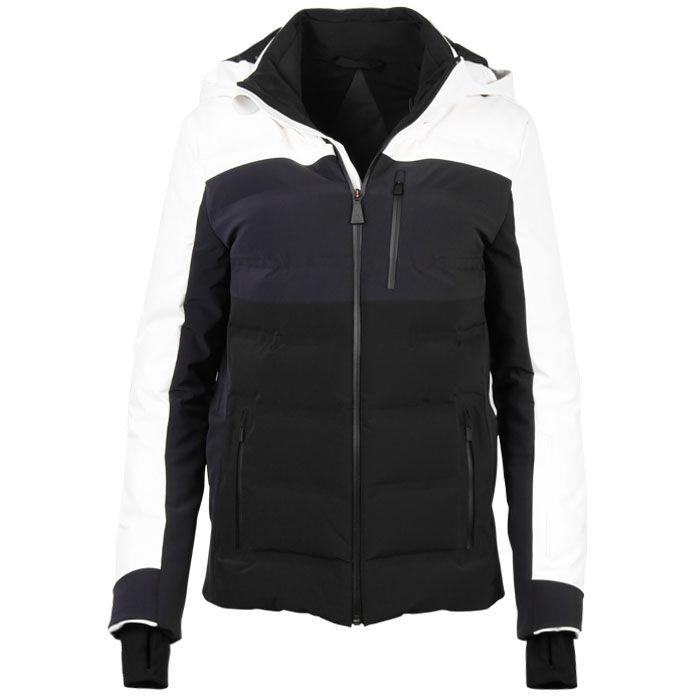 Women's Nuke Suit Jacket