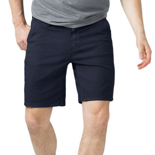 Men's Live Lite Journey Short