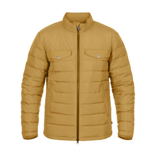 Men's Greenland Down Liner Jacket