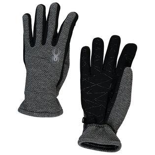 Men's Encore Glove