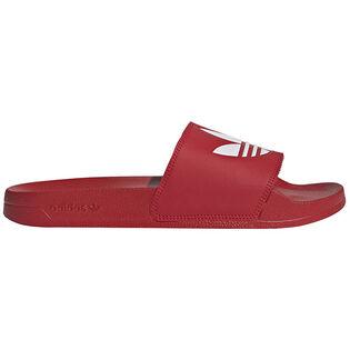 Unisex Adilette Lite Slide Sandal