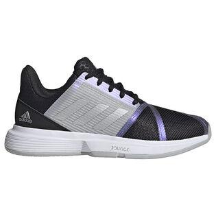 Women's CourtJam Bounce Tennis Shoe