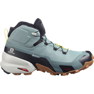 Women's Cross Hike Mid GTX® Hiking Shoe
