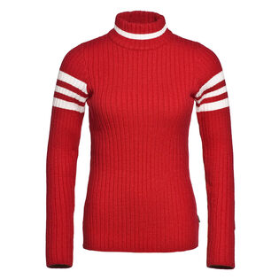 Women's Fujita Sweater
