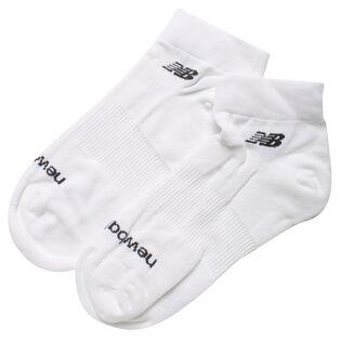Men's Olefin Quarter Sock