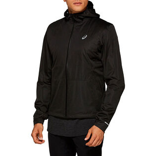 Men's Winter Accelerate Jacket
