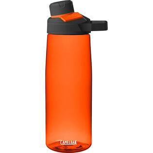 Bouteille d'eau Chute® Mag de 0,75L