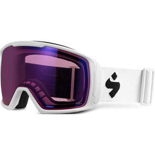 Clockwork RIG™ Snow Goggle