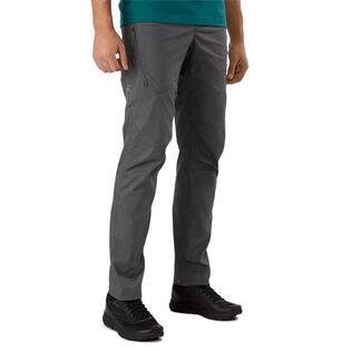 Pantalon Stowe pour hommes