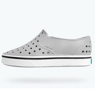 Kids' [11-3] Miles Shoe