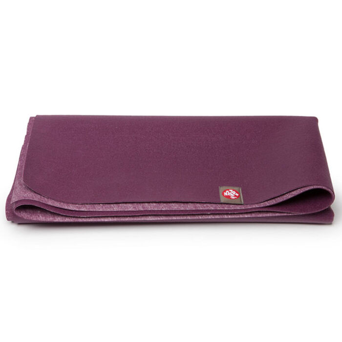 Eko Superlite® Travel Mat
