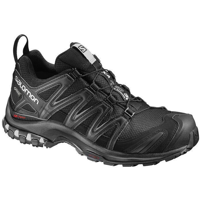 Women's XA Pro 3D GTX® Running Shoe