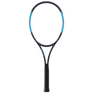 Ultra Tour Tennis Racquet Frame [2018]