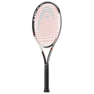Cadre de raquette de tennis Speed MP