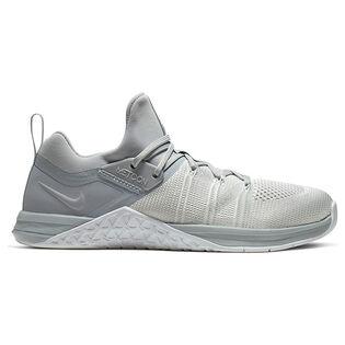 Chaussures d'entraînement Metcon Flyknit 3 pour hommes