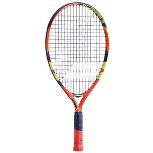 Kids' Ballfighter 21 Tennis Racquet