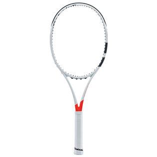 Pure Strike 100 Tennis Racquet Frame