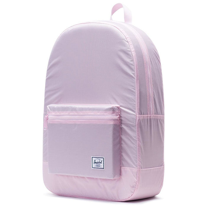 Packable™ Daypack