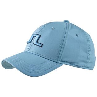 Men's Angus Tech Stretch Cap