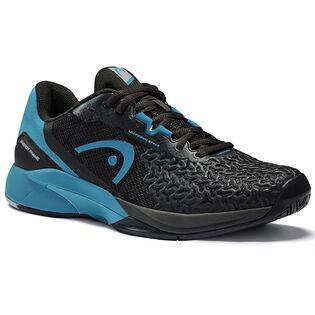 Men's Revolt Pro 3.5 Tennis Shoe
