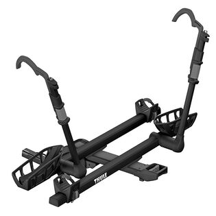 "T2 Pro XTR 2 Hitch Bike Rack (2"")"