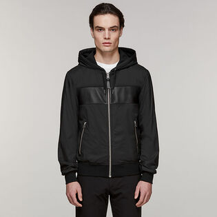 Men's West Jacket