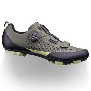 Unisex Terra X5 Cycling Shoe