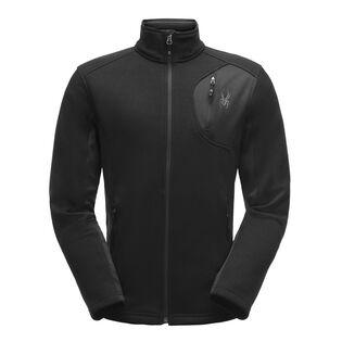 Men's Bandit Stryke Jacket