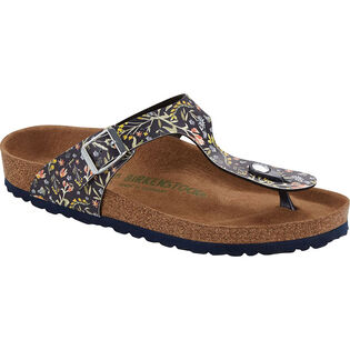 Women's Gizeh Vegan Sandal