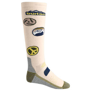 Men's Performance Midweight Sock