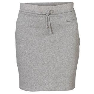 Women's Idaho Skirt