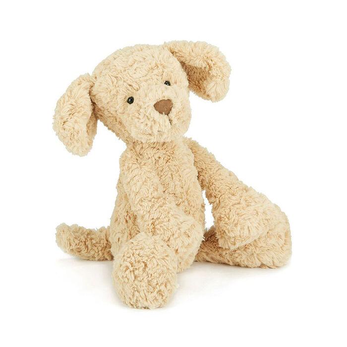 Mumble Puppy (15