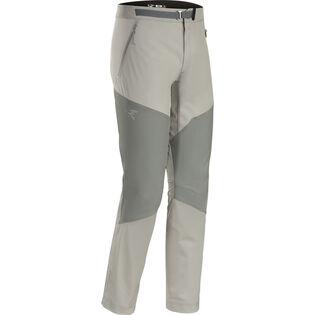 Men's Gamma Rock Pant