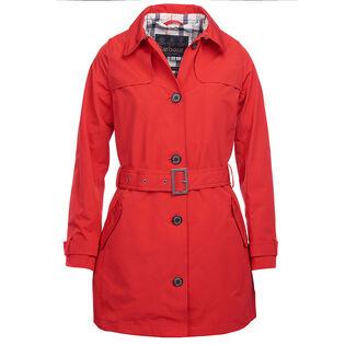 Women's Thornhill Trench Coat