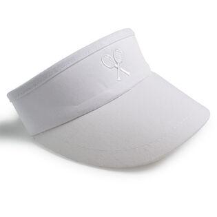 Junior Girls' Youth Hat
