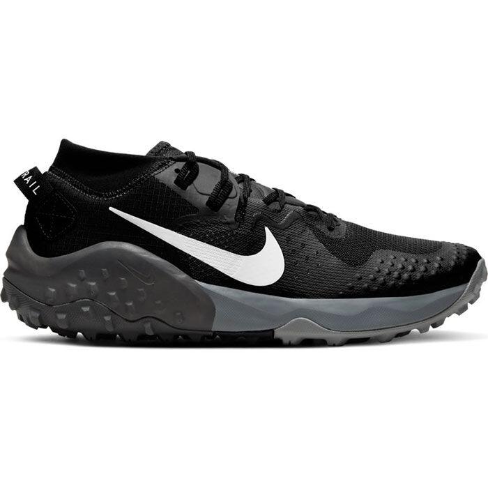 Men's Wildhorse 6 Trail Running Shoe