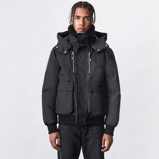 Men's Rowan Jacket
