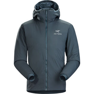 Men's Atom LT Hoody Jacket