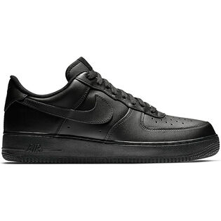 Men's Air Force 1 '07 Shoe