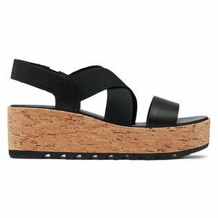 Women's Cameron™ Flatform Slingback Wedge Sandal