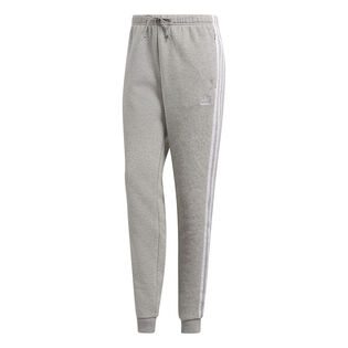 Women's Cuffed Track Pant