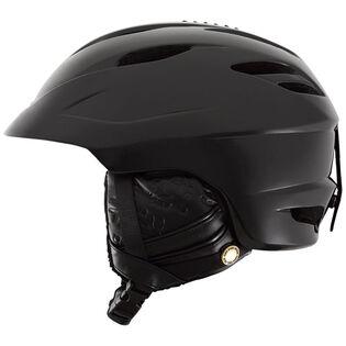 Women's Sheer™ Helmet [2016]