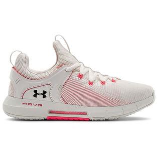 Women's HOVR™ Rise 2 Training Shoe