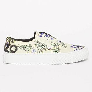 Women's Sea Lily K-Skate Sneaker