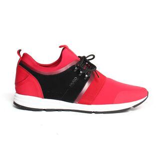 Men's Hybrid Runn Trainer Sneaker