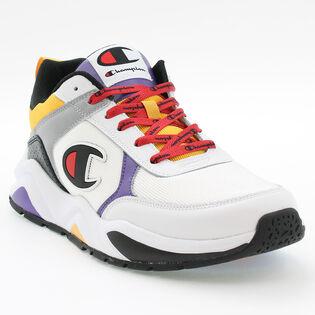 Men's 93Eighteen Block Sneaker